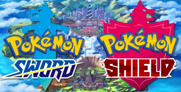 Pokemon Sword And Shield Walkthrough And Guide