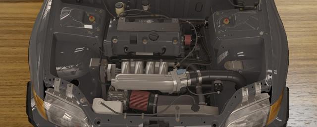 6-F59-E38-A-FFA1-41-B9-8-A74-E99-DCD8641-D0.jpg