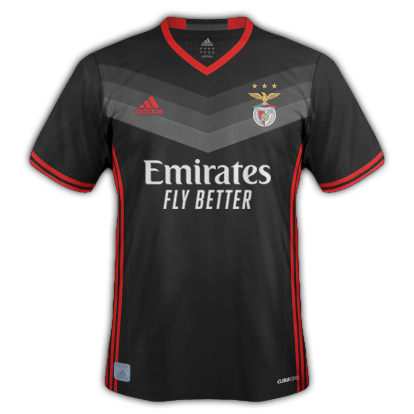 https://i.ibb.co/8s9L7bX/Benfica-Fantasy-ext6.png