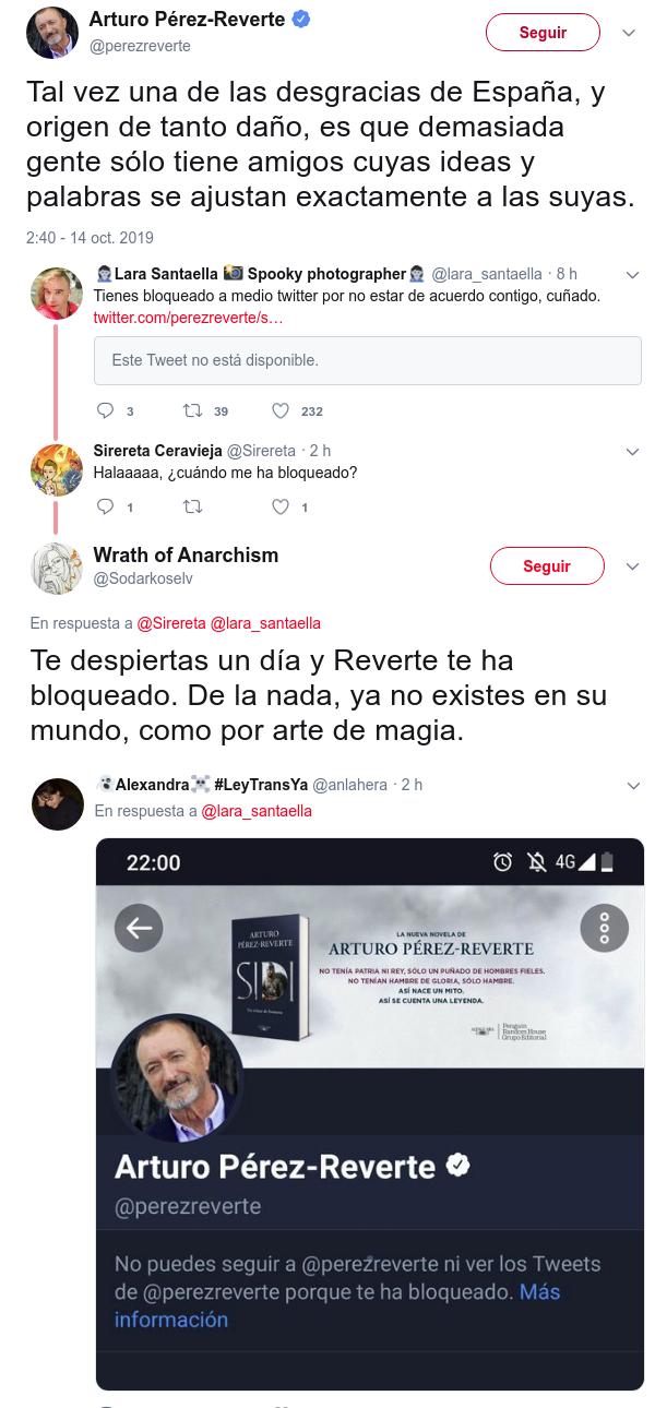 Pérez Reverte, el Chuck Norris español - Página 17 Xjsd93fe3994a1zzz2