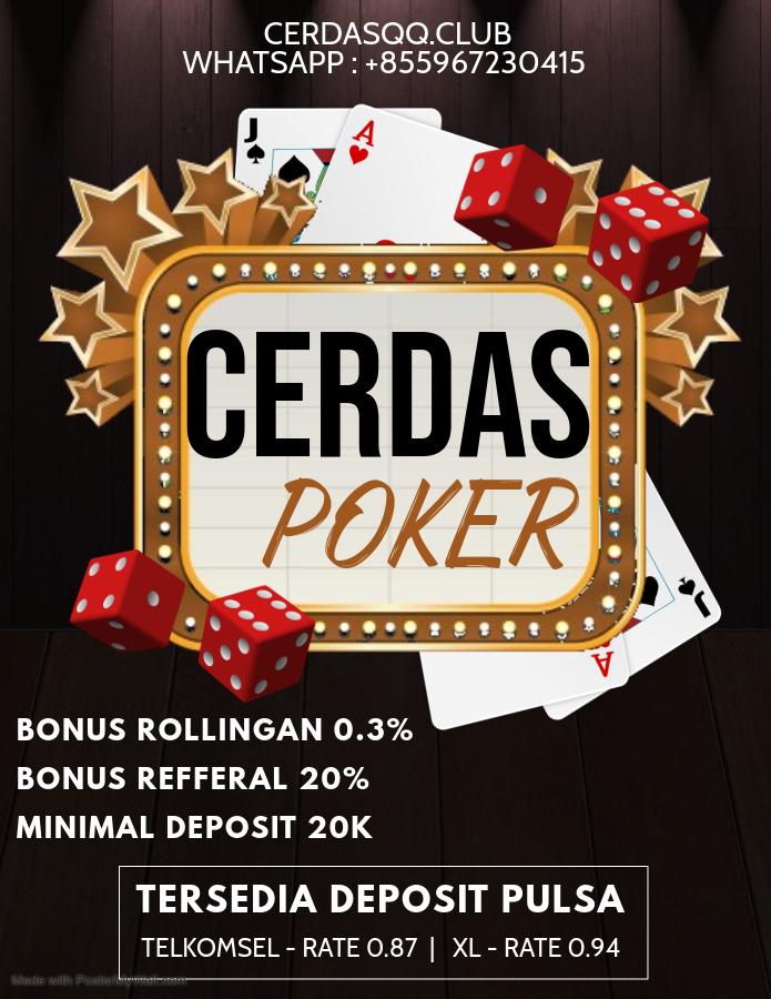[Image: Copy-of-Casino-Night-Flyer-Design-Templa...y-Wall.jpg]