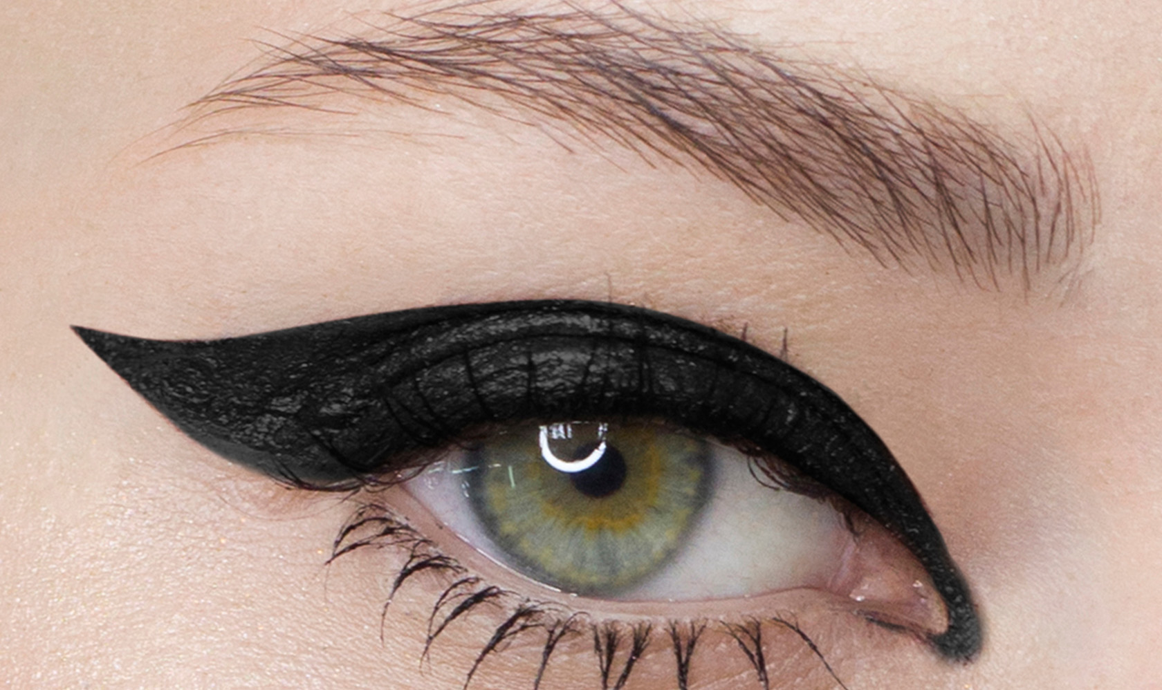 abh-winged-liner