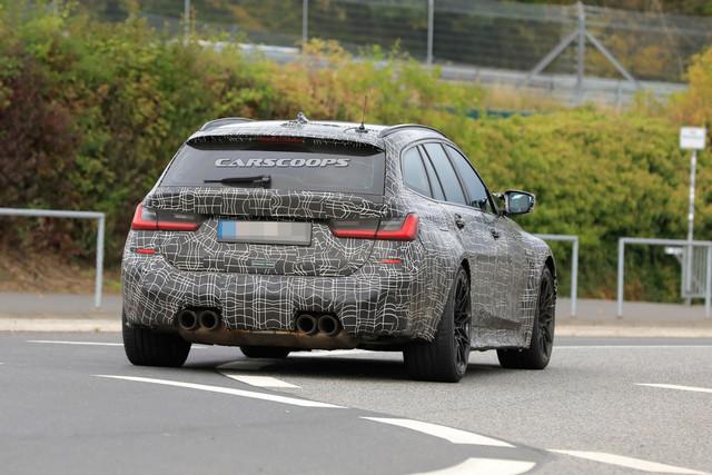 2020 - [BMW] M3/M4 - Page 23 5-A4-FBE7-D-2359-46-D6-BA24-C677-BFC804-CC