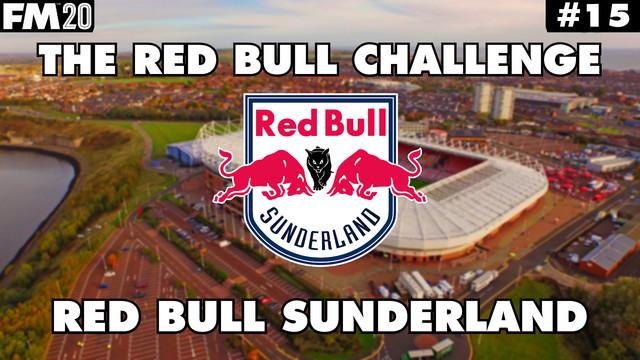 https://i.ibb.co/8sJ12fs/RB-Sunderland.jpg