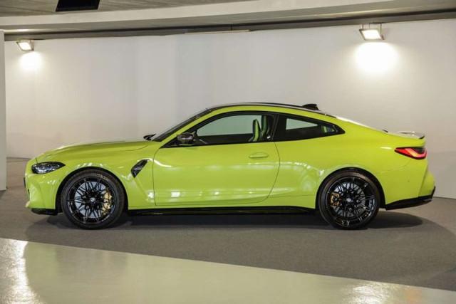 2020 - [BMW] M3/M4 - Page 23 7-FBE03-E3-53-D7-474-A-8-C7-F-2-D0800-C3-E078