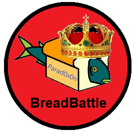 breadbattle-removebg-preview-1.png