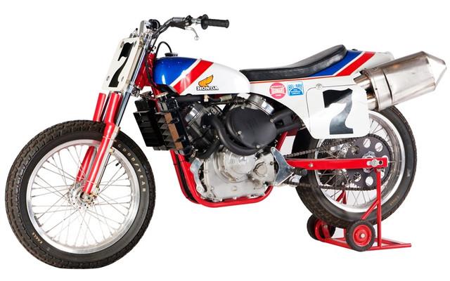 83-RS750