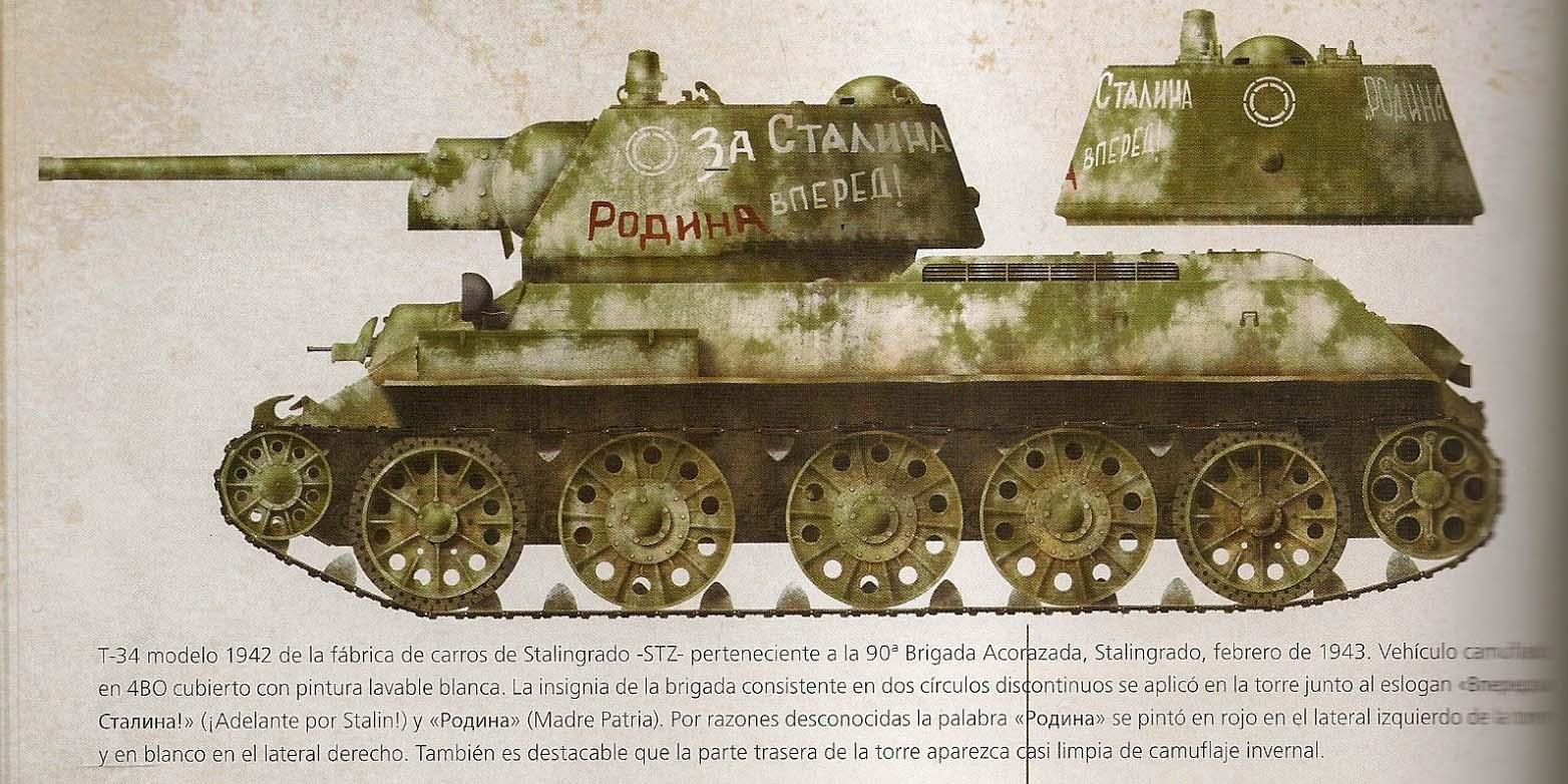 t-34-90.jpg