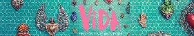 "VIDA 3x05 (Sub ITA) s03e05 ""Episode 5"""