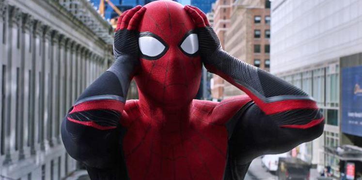 Universo-Cinematogr-fico-Marvel-Homem-Aranha
