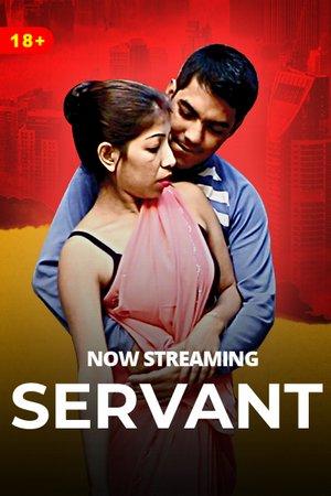 18+ Servant (2021) ExtraPrime Originals Bengali Short Film 720p HDRip 100MB Download