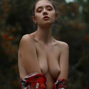 Fit-Naked-Girls-com-Disha-Shemetova-nude-11