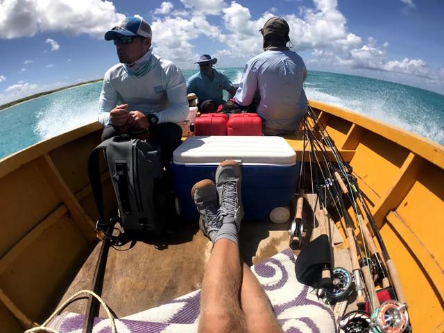 kanton-atoll-gt-giant-trevally-fly-fishing-kiribati-59