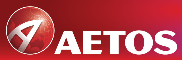 AETOS-Logo-Red-Horizontal