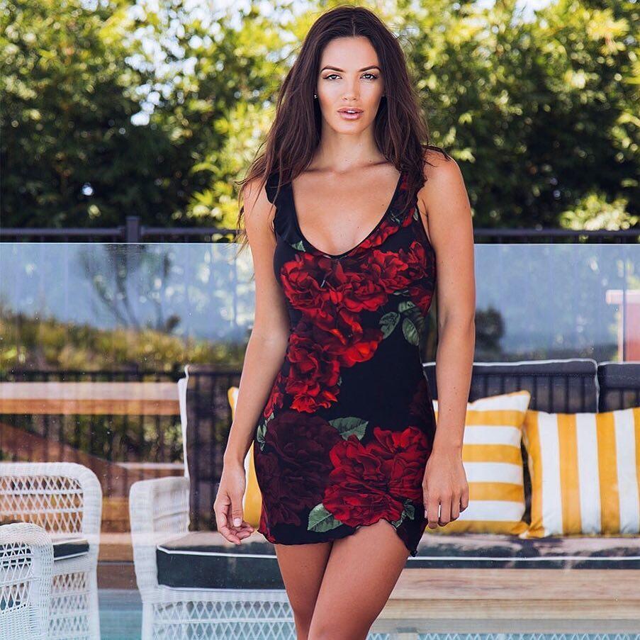 Amanda-Blanks-Wallpapers-Insta-Fit-Girls-21