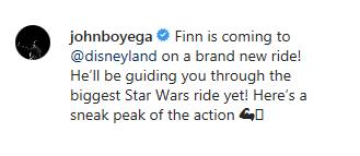[Disneyland Park] Star Wars: Galaxy's Edge (31 mai 2019) - Page 10 Zzzzzzzzzzzzzz2