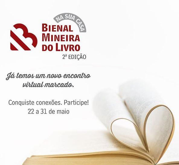 Bienal-Mineira-do-Livro-na-sua-Casa-2a-edicao-divulgacao