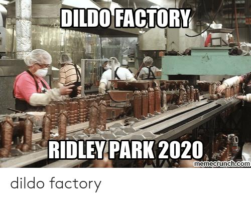 https://i.ibb.co/8sckDqw/dildo-factory-ridley-park-2020-memecrunch-com-dildo-factory-54118262.png
