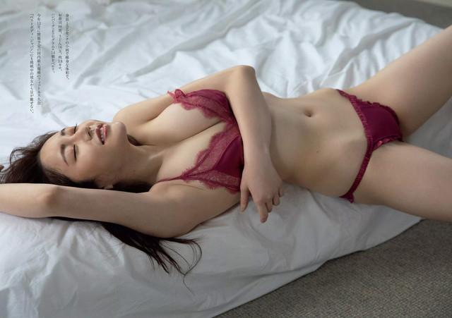 Tani-Asako100803