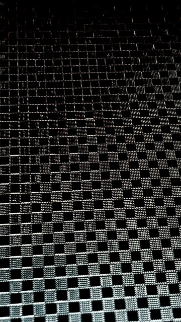 black-carbon-fiber-1-2.jpg