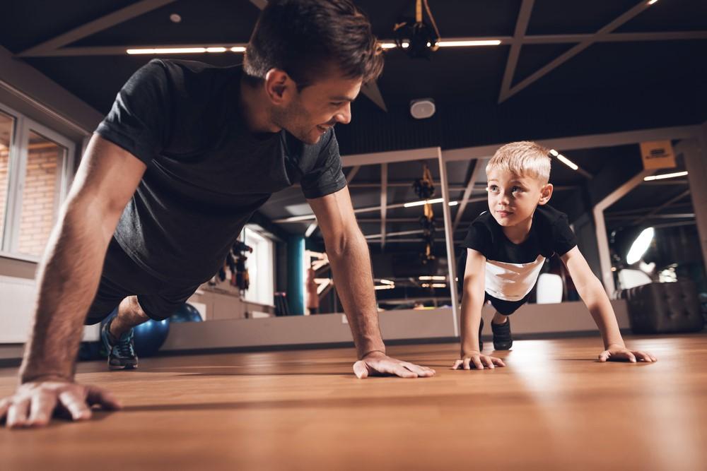 kids-enjoy-exercise