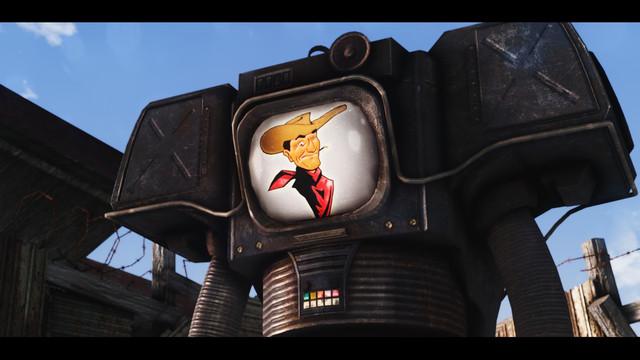 Fallout Screenshots XIV - Page 14 20200402003808-1