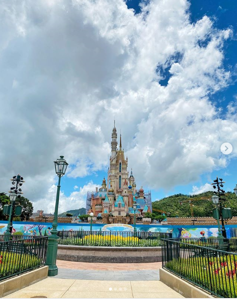[Hong Kong Disneyland] Castle of Magical Dreams (21 novembre 2020) - Page 11 Zzzzzzzzzzzzzzzzzzzzzzzzzzz8