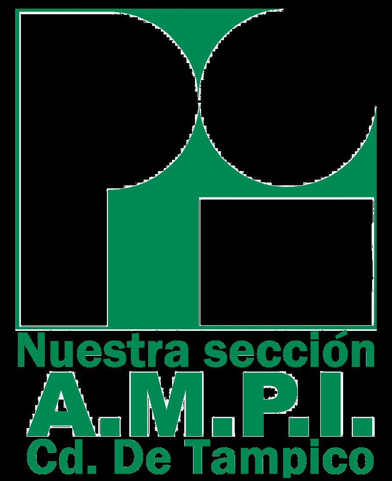 A.M.P.I TAMPICO