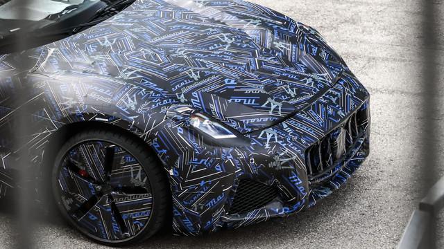 2021 - [Maserati] GranTurismo 144-EE265-6-A7-A-41-CF-8062-54-D6935419-D0