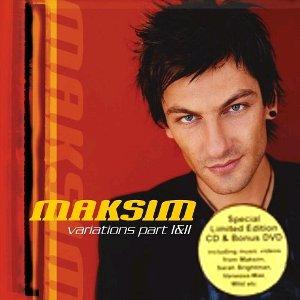 Compilations incluant des chansons de Libera Maksim