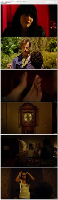 Suburban-Gothic-2014-1080p-Blu-Ray-x264-Mkvking-net-mkv-thumbs-2021-01-22-10-29-15