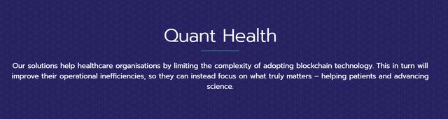 quant-health