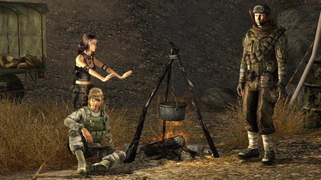 Fallout-NV-2021-10-06-05-01-07-05.jpg