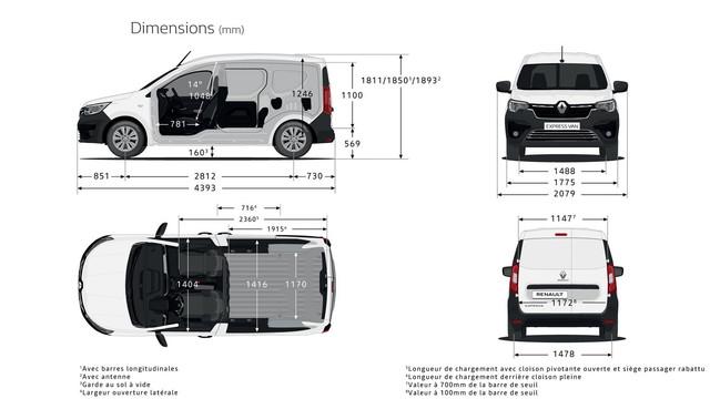 2020 - [Renault] Kangoo III - Page 29 3-D50218-D-B62-D-4-B31-9-D17-9-E2-CB8-DD9198