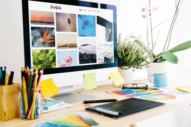 Graphic Design Design & Illustration Tutorials By Envato Tuts+