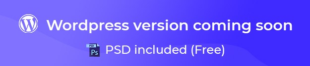 WP-version-available