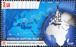 2008. year GENERALNA-SKUP-TINA-REGIJE-1-ME-UNARODNE-RADIOAMATERSKE-UNIJE-U-CAVTATU-2008