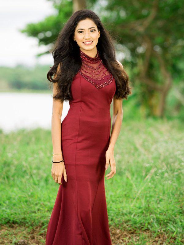candidatas a 47th miss intercontinental. final: 26 january. sede: philippines. - Página 6 Miss-Intercontinental-Sri-Lanka-2018-Nisansala-Sewwandi-01-600x800