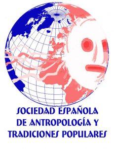 cropped-logo-antopologia3-1-231x300