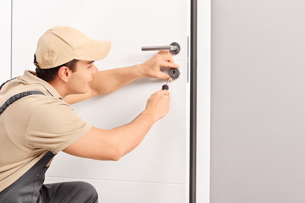 24-Hour-Locksmith-Service-1