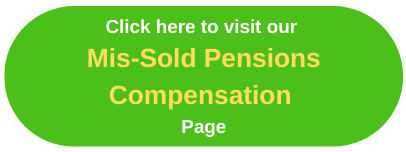 mis-sold pensions button