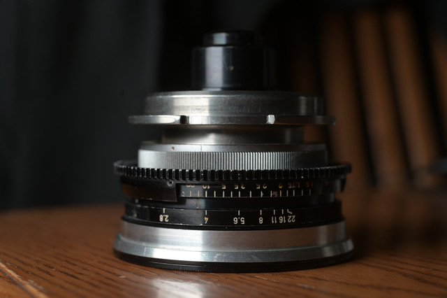 DSC-1605.jpg