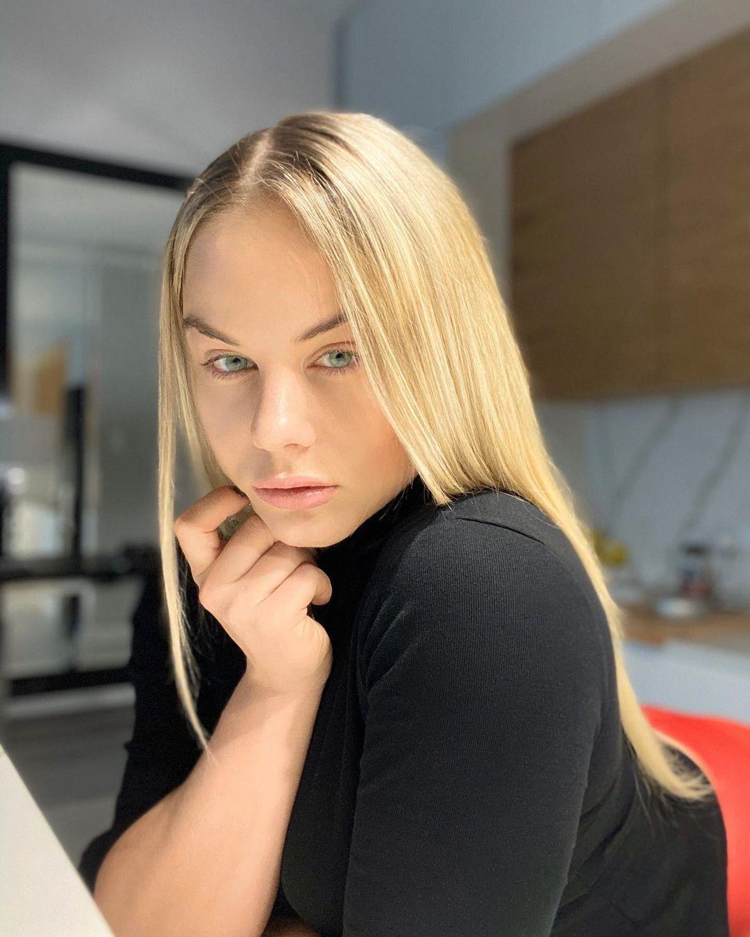 Natalia-Ejsmont-2