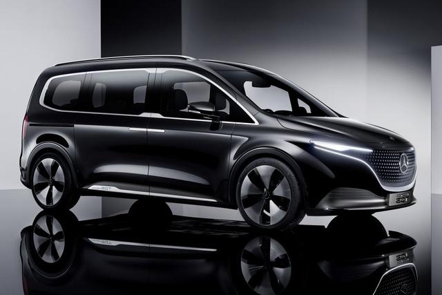 2021 - [Mercedes-Benz] EQT concept  F0-C49527-67-F0-4561-8-D1-D-39037-C3704-C1