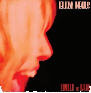 Eliza-Neals-Sweet-or-mean