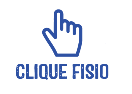 Clique Fisio - Blog de fisioterapia