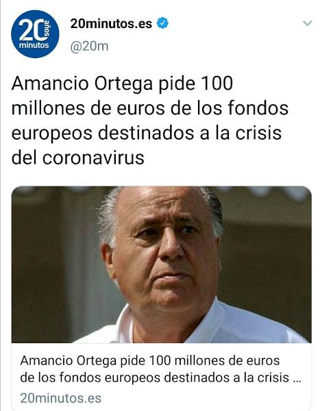 Amancio Ortega pide 100 millones a Europa - Página 4 Jpgrx1aa1z1a3