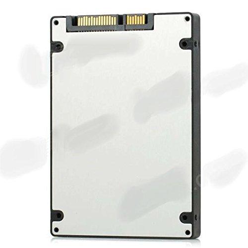 i.ibb.co/8xM5rKD/Adaptador-Conversor-m-SATA-1-8-para-2-5-PCI-e.jpg