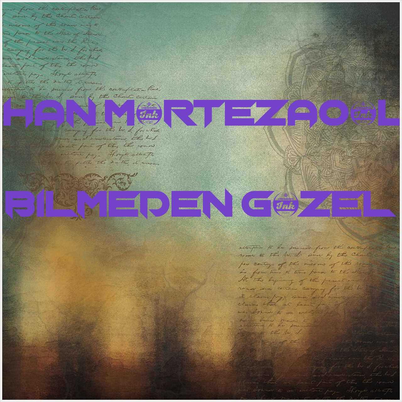 دانلود آهنگ جدید Cihan Mürtezaoğlu به نام Bilmeden Güzel