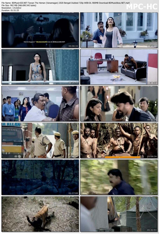 BDMusic420-NET-Tarzan-The-Heman-Vanamagan-2020-Bengali-Dubbed-720p-WEB-DL-900-MB-Download-BDMusic-Bo